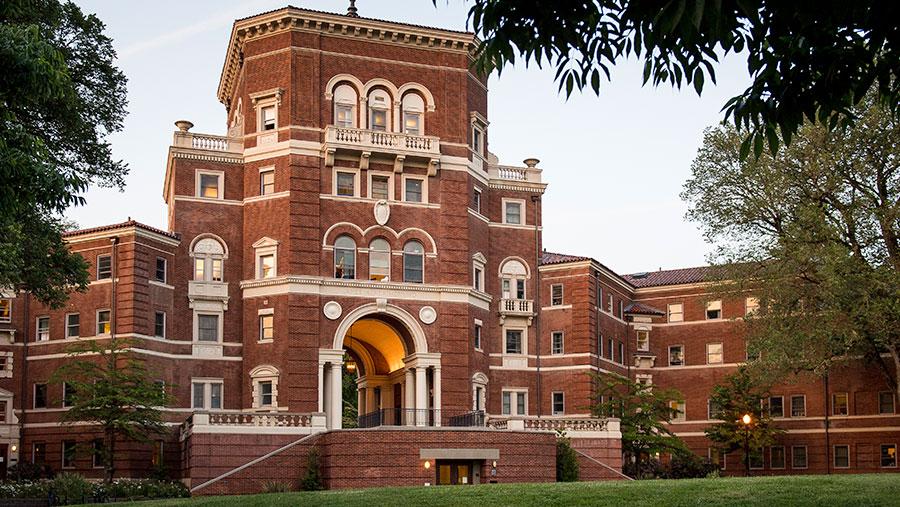 osu campus photo